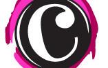 classica-festival-canada-logo-vignette-classiquenews-annonce-concerts-festivals-opera