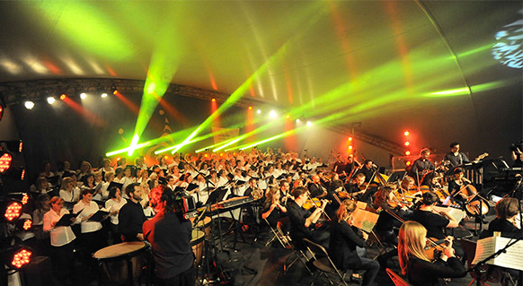 classica-festival-saint-lambert-plein-air-scene-critique-festival-concerts-classiquenews-Grands-evenements-Festival-Classica-tienne-Boucher-Cazabon2