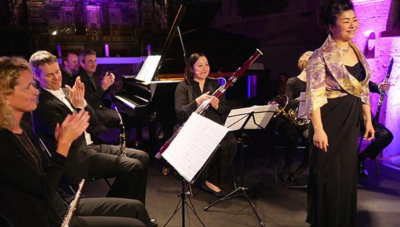 classicaval-val-d-isere-festivals-concerts-annonces-opera-frederic-lagarde--lieder-mars-2019-critique-concerts-par-classiquenews
