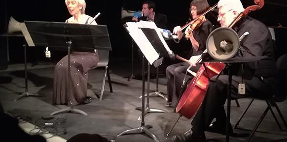 concert intercontemporain le consortium concert critique par classiquenews musique contemporaine