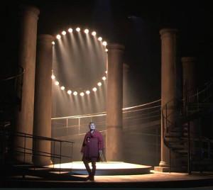 dante-godard-opera-critique-annonce-opera-benjamin-godard-opera-de-saint-etienne-annonce-critique-opera-classiquenews