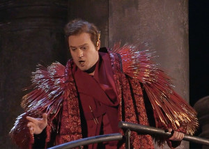 dante-paul-gaugler-opera-benjamin-godard-opera-reportage-partition-opera-evenement-saint-etienne-opera