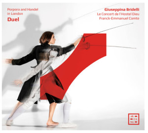duel-concert-de-l-hostel-dieu-franck-emmanuel-comte-giuseppina-bridelli-opera-cd-evenement-critique-cd-cd-review-opera-musique-classique-news-classiquenews