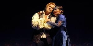 fenice-africana vuillaume pratt kunde critique opera review opera concert classiquenews