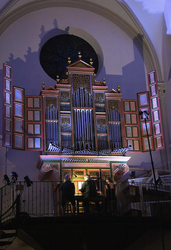 grandvillars-orgue-concert-jean-claude-ablitzer-classiquenews-critique-cd-el-siglo-de-oro-concert-festivals-critique-classique-news