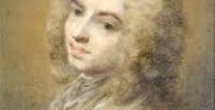 monteclair watteau jephte opera review critique opera classiquenews