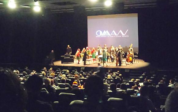 oman-orchestre-symphonique-royal-d-oman-concert-paris-mars-2019-critique-annonce-classiquenews