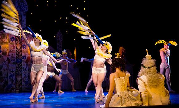 opera-critique-classiquenews-annonce-critique-concerts-opera-festivals-classiquenews-paladins_1©Aurélie-Remy