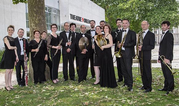 orchestre symphonique orleans concert annonce critique concerts opera critique musique classique classiquenews