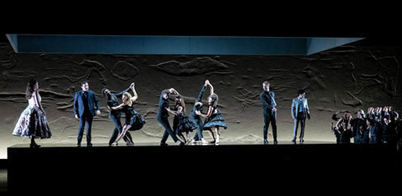 rameau-dijon-borreades-haim-kosky-vidal-danse-ballet-review-critique-opera-classiquenews-musique-classique-news