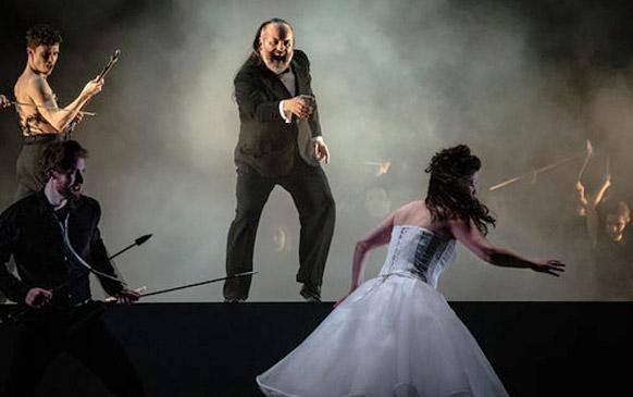 rameau-dijon-opera-classiquenews-critique-opera-review-opera-classique-news-musique-classique-news