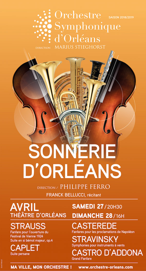 sonnerie-d-orleans-orchestre-symphonique-dorleans-ferro-philippe-concert-annonce-orchestre-symphonique-orleans-critique-concerts-classiquenews