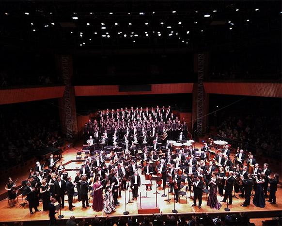 tchaikovski-dame-de-pique-festival-france-russie-toulouse-tugan-sokhiev-bolshoi-france-concerts-opera-critique-classiquenews