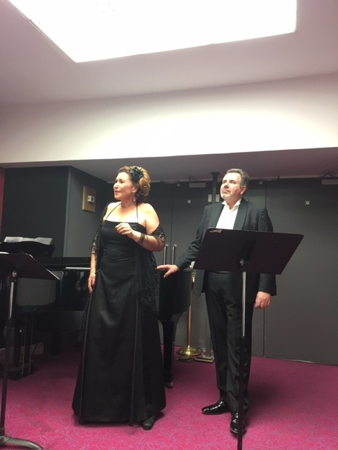 todorovitch vinciguerra marseille tango opera classiquenews critique concerts opera