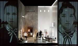 enchanteresse tchaïkovski opera de lyon critique classiquenews