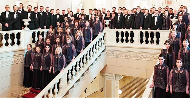 toulouse-choeur-concert-concert-critique-classiquenews