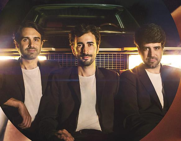 trio-zadig-portrait-trois-instrumentistes-violon-violoncelle-piano-critique-cd-annonce-concerts-festivals-classiquenews-le-clic-de-classiquenews