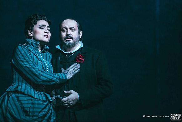 verdi-bal-masque-angers-nantes-opera-critique-opera-critique-concert-festivals-opera-par-classiquenews-actualites-infos-musique-classique-et-opera-2019