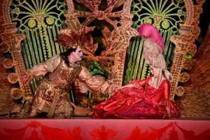 ADAM critiqie opera critique concert critique festival _postillon_de_lonjumeau_3_dr_stefan_brion
