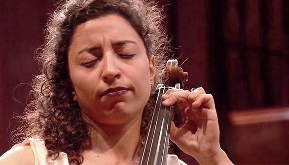Astrig-Siranossian-violoncelle-critique-concert-critique-cd-annonce-festival-opera-musique-classique-classiquenews-cd-review-concert-review-maxresdefault