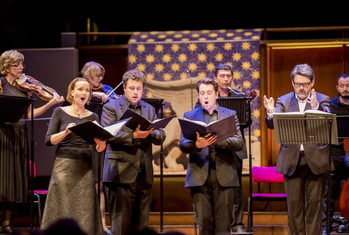 BACH mc leod concert critique annonce opera classiquenews Gli-Angeli-Geneve© FoppeSchut