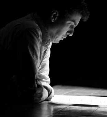 CAIRN… Une aventure humaine et musicale  Portrait de l