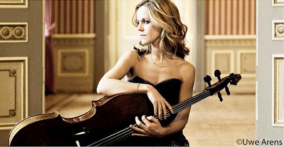 GABETTA-sol-violoncelle-festival-concerts-critique-cd-classiquenews-GSTAAD-festival-MENUHIN-2019-critique-opera