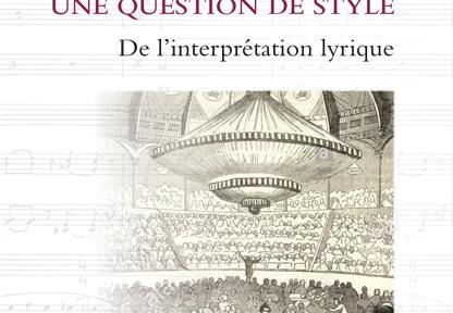 HERMANN livres critique annonce francois le roux romain raynaldy livre critique annonce clic de classiquenews l-opera-francais-une-question-de-style