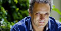 Langree-chef-concert-Maurice-Ravel-tap-poitiers-critique-annonce-opera-concerts-festival-classiquenews