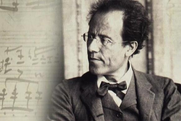 Suite de l'odyssée MAHLER par l'Orchestre National de Lille