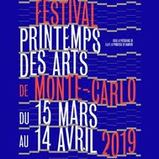MONACO printemps des arts 2019 concerts festival critique piano critique compte rendu concerts opera classiquenews bianconi brahms