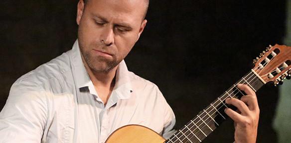 MOURATOGLOU-philippe-guitare-fernando-sor-cd-evenemnt-critique-annonce-cd-classiquenews-musique-classique-news