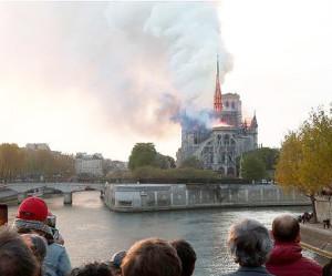 Notre-Dame-de-Paris-incendie-reconstruction-restauration-hommage-celebration-classiquenews-concert-requiem-de-berlioz