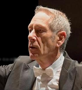 POITIERS arie van beek maestro chef -concert-TAP-connesson-schumann-haendel-van-Beek-annonce-concert-opera-classiquenews