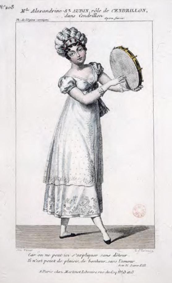 SAInt-AUbin-diva-opera-romantique-francais-cendrillon-1810-isouard-classiquenews-opera-annonce-opera-critique