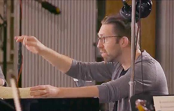 andsnes-leif-ove-mozart-concertos-critique-reveiw-concerts-classiquenews-MOZART-opera-concert-Leif-ove-andsnes-piano-mozart-concertos-classiquenews