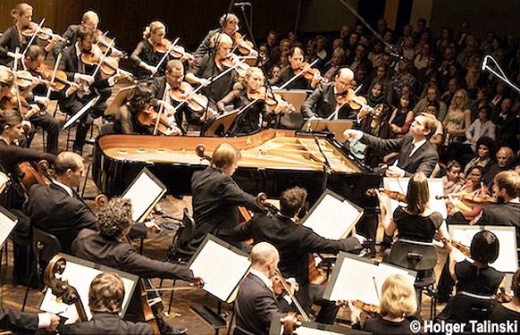 andsnes-leiv-mozart-concerts-annonces-critique-entretien-mozart-classiquenews