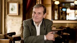 bianconi philippe portrait critique piano concert annonce classiquenews