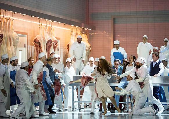 chosta-lady-macbeth-mensk-opera-bastille-critique-opera-critique-annonce-concert-opera-festival-classiquenews-la-boucherie