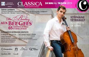 classica-festival-quebec-2019-annonce-critique-presentation-sur-classiquenews-festival-CLASSICA-2019