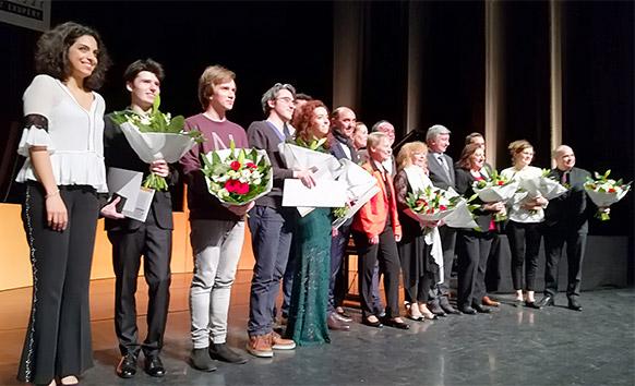 concours-piano-saint-priest-critique-compte-rendu-critique-concert-critique-opera-festival-classiquenews-musique-classique-news