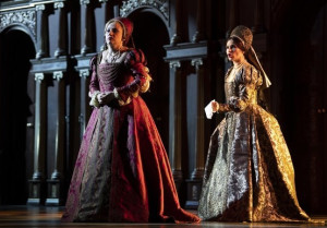 donizetti-anna-bolena-critique-compte-rendu-peretyatko-opera-royal-de-wallonie-liege-critique-opera-concert-classiquenews