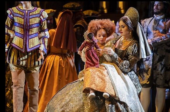 donizetti-anna-bolena-opera-royal-wallonie-liege-critique-opera-classiquenews