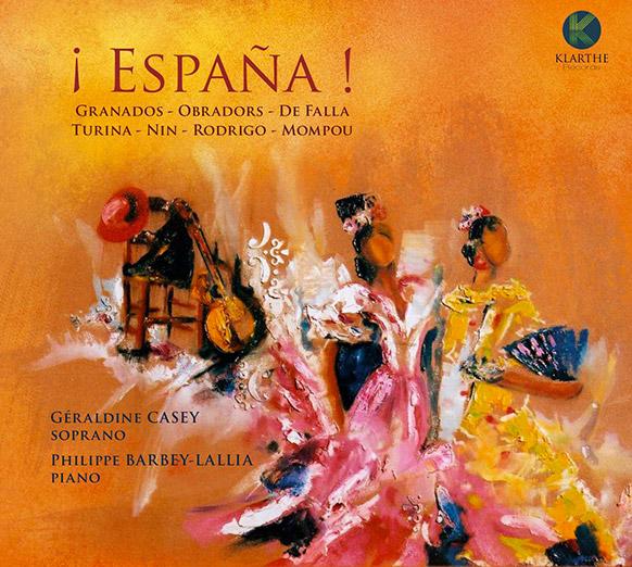 espana-geraldine-grisey-cd-klarthe-records-critique-cd-review-cd-classiquenews-annonce-critique-cd