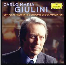 giulini-carlo-maria-complete-recordings-box-set-coffret-cd-classiquenews-cd-review-cd-critique-cd-concerts-opera-Complete-Recordings-On-Deutsche-Grammophon-Decca-Coffret-Edition-Limitee