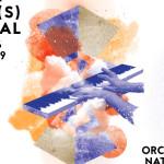 lille-pianos-festival-concerts-programme-2019-classiquenews-annonce-concert-festival-classiquenews-2019-lille-pianos-festival-2019