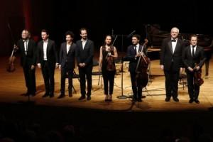paques festival aix 2019 capucon moreau la marca chilemme concert critique classiquenews annonce critique concert