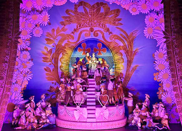 postillon-de-lonjumeau-opera-comique-ADAM-critique-opera-critique-concert-critique-festival-opera-critique-opera-concerts-classiquenews-musique-classique-news