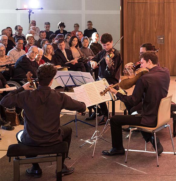 schubertiade-de-sceaux-schubert-concert-schbert-critique-critique-cd-critique-concert-opera-musique-classique-news-classiquenews-mars-2019