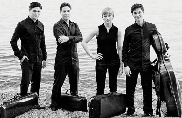 schumann-quartett-quatuor-schumann-concert-critique-review-annonce-concerts-opera-classiquenews-critique-musique-classique-news